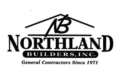Northland Builders